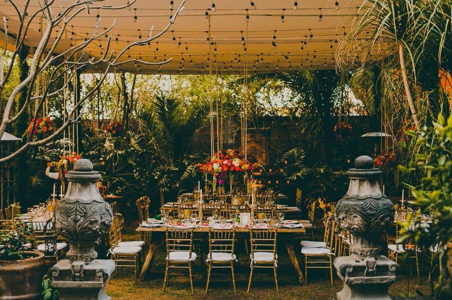 BODA INSPIRACIÓN FRIDA KAHLO bodas-en-mejico