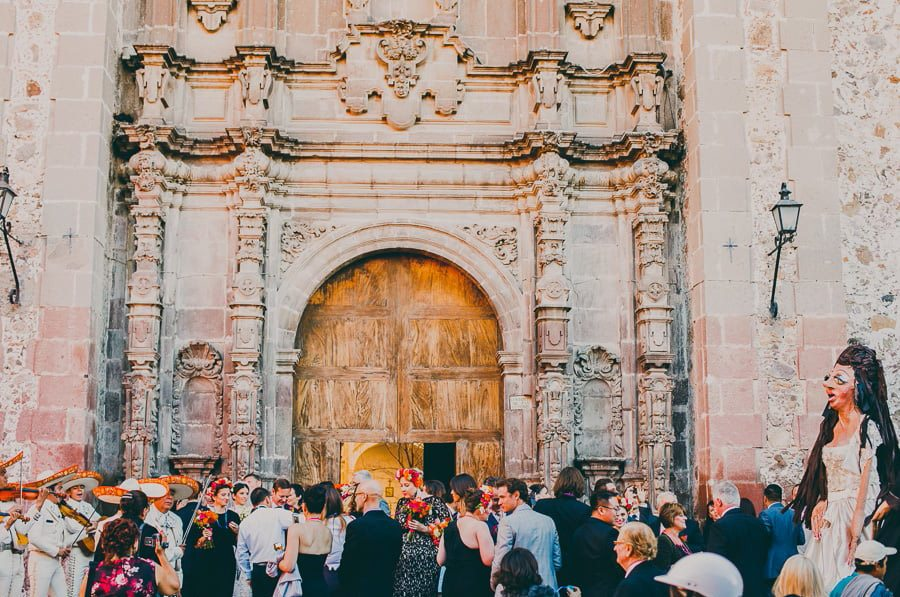BODA INSPIRACIÓN FRIDA KAHLO bodas-en-mexico