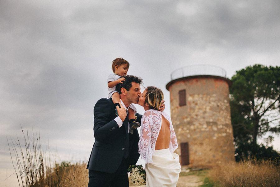 BODA FAMILIAR EN LA TOSCANA bodas-en-provenza