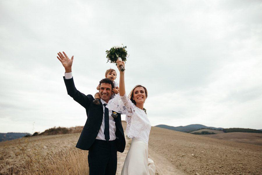 BODA FAMILIAR EN LA TOSCANA bodas-familiares