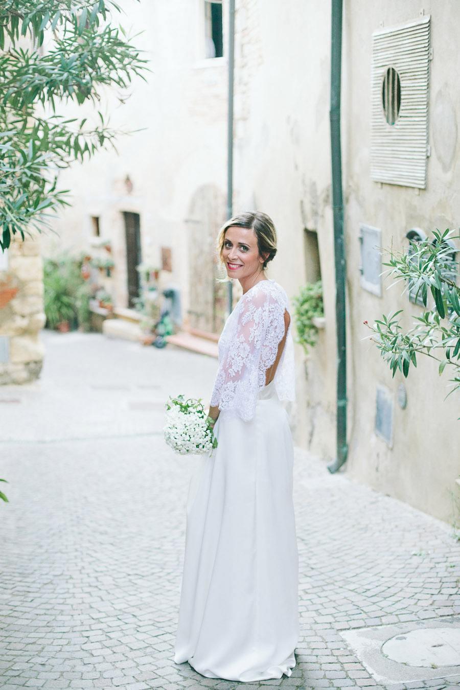 BODA FAMILIAR EN LA TOSCANA bodas-italianas