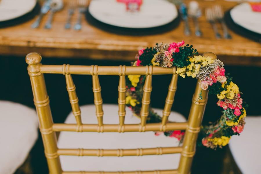 BODA INSPIRACIÓN FRIDA KAHLO bodas-mexico