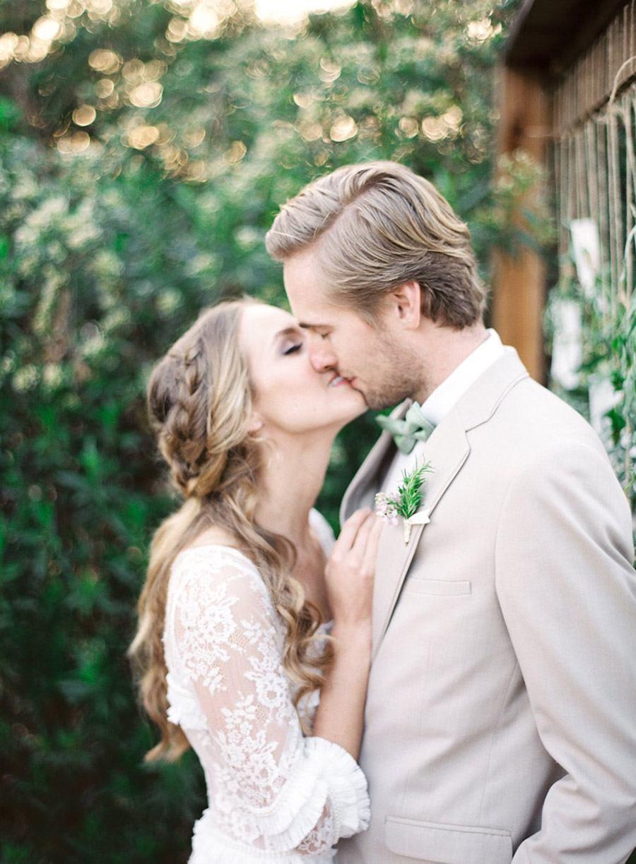 PRIMAVERA ROMÁNTICA bodas-naturales