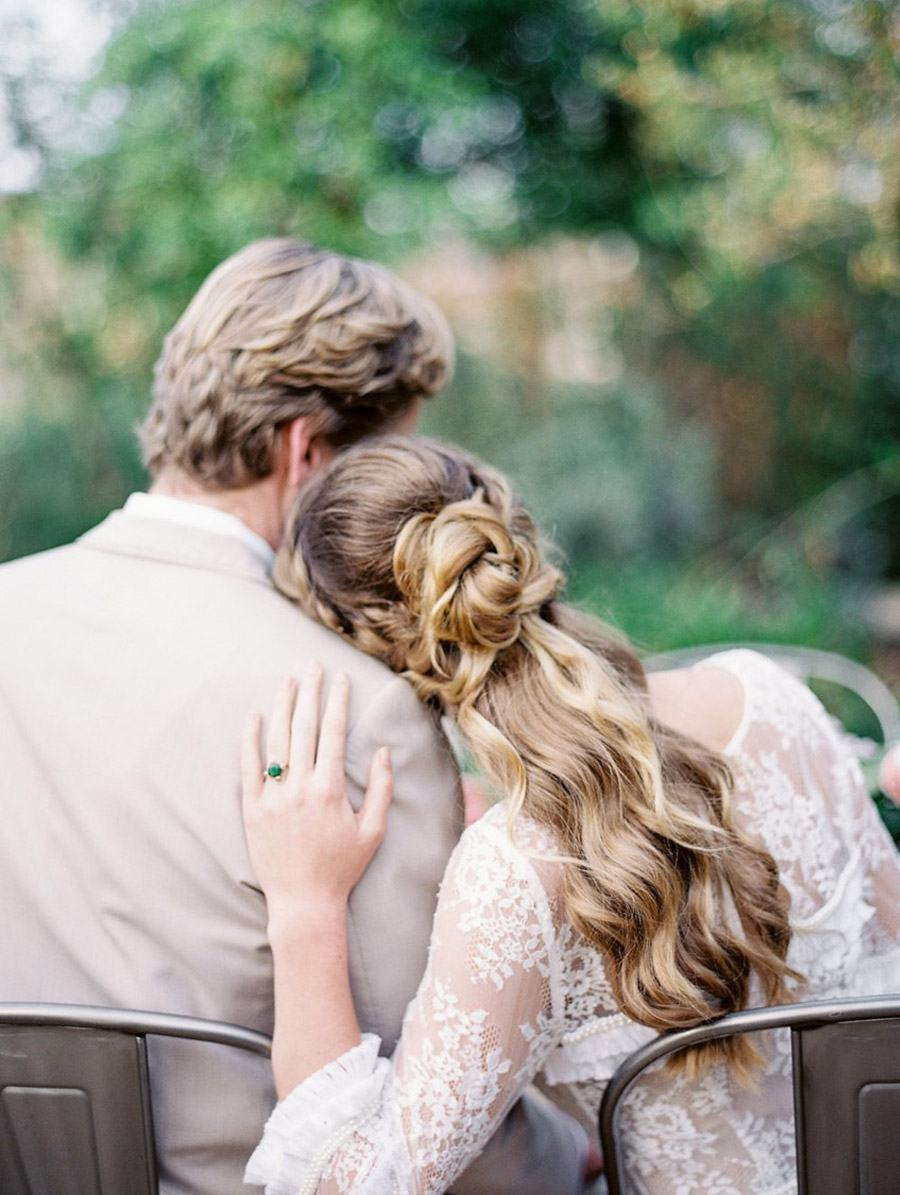 PRIMAVERA ROMÁNTICA bodas-primavera