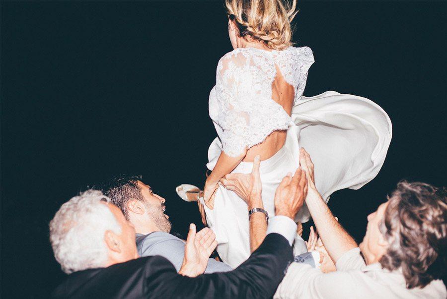 BODA FAMILIAR EN LA TOSCANA bodas-provenza