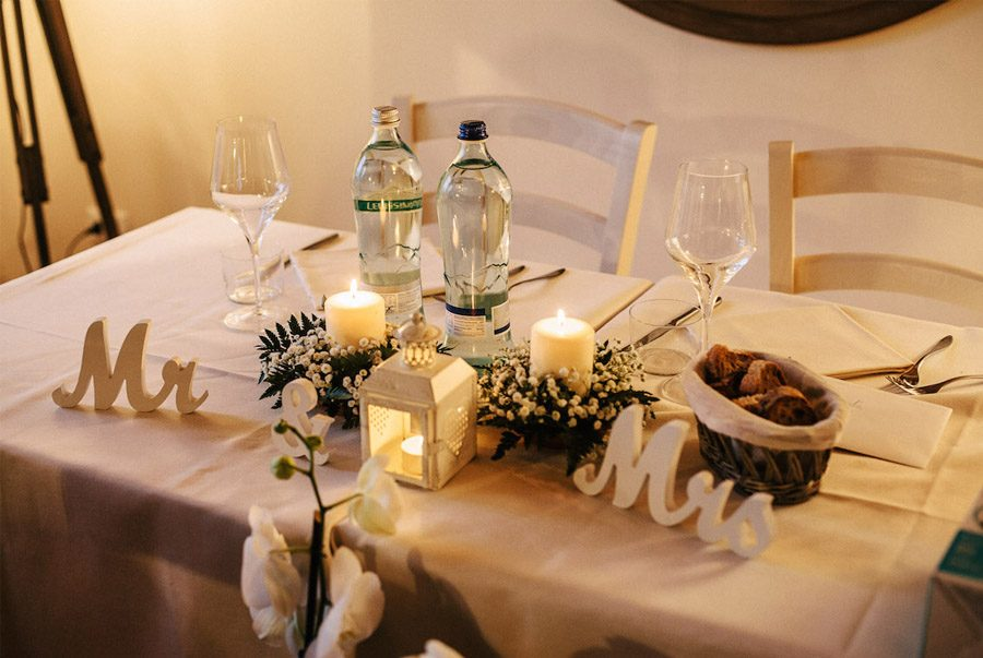 BODA FAMILIAR EN LA TOSCANA deco-boda-provenza
