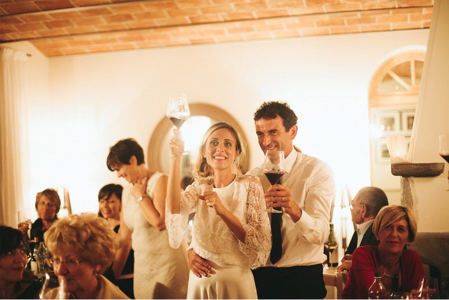 BODA FAMILIAR EN LA TOSCANA enlace-provenza