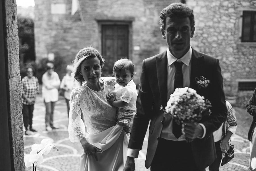 BODA FAMILIAR EN LA TOSCANA italia-bodas