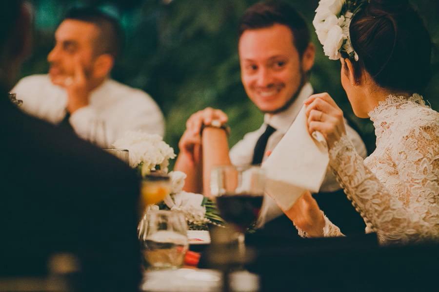 BODA INSPIRACIÓN FRIDA KAHLO mejico-boda