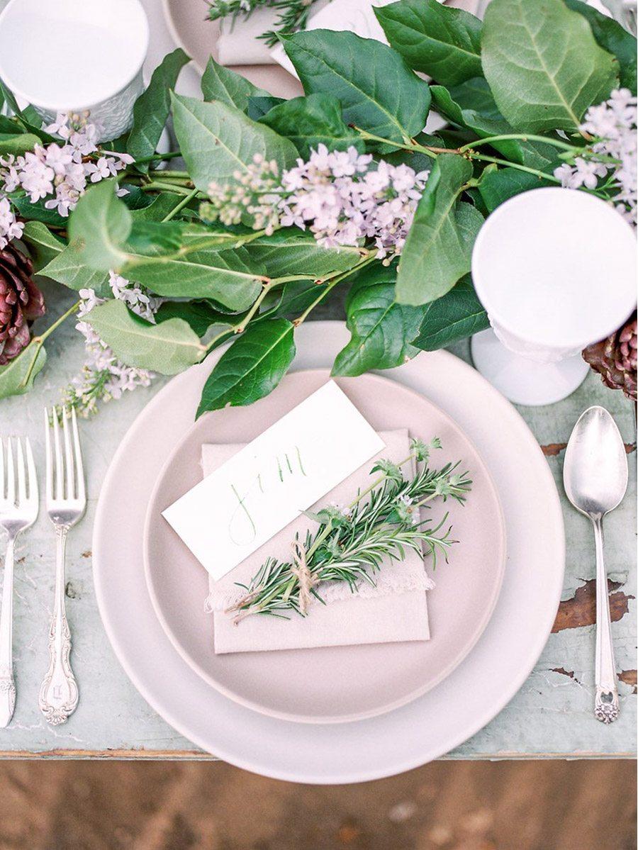 PRIMAVERA ROMÁNTICA mesa-boda-natural