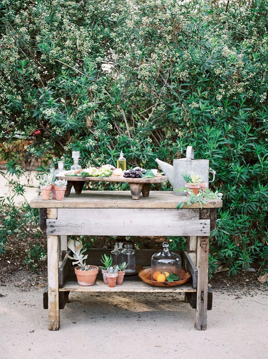 PRIMAVERA ROMÁNTICA mesa-bodas-naturales