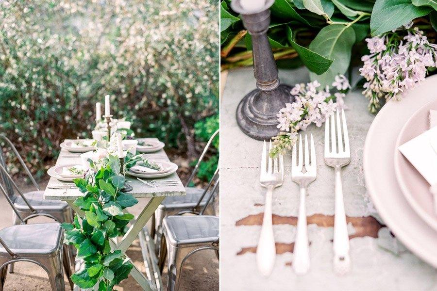 PRIMAVERA ROMÁNTICA mesas-boda-natural