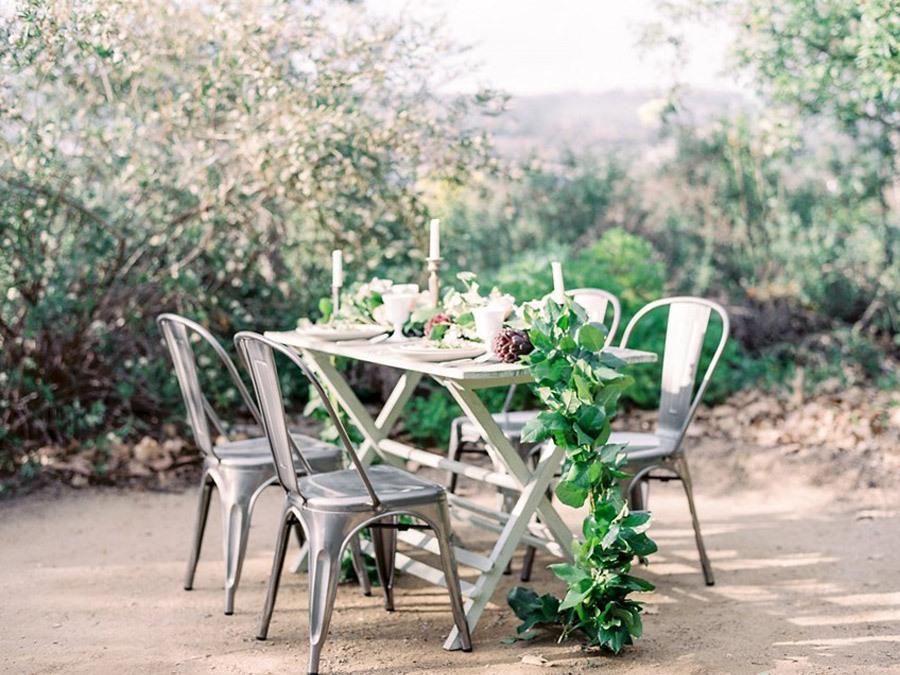 PRIMAVERA ROMÁNTICA mesas-bodas-naturales