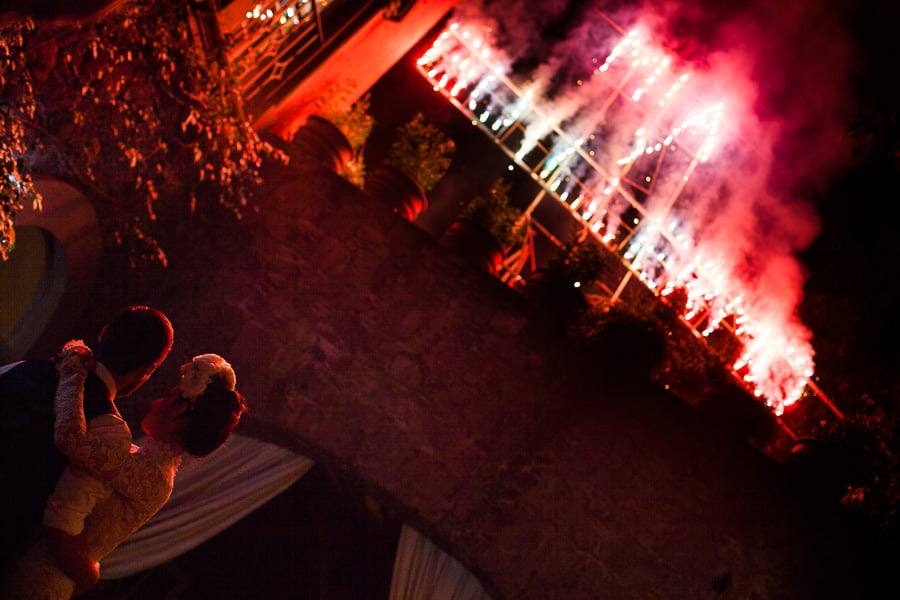 BODA INSPIRACIÓN FRIDA KAHLO mexico-boda