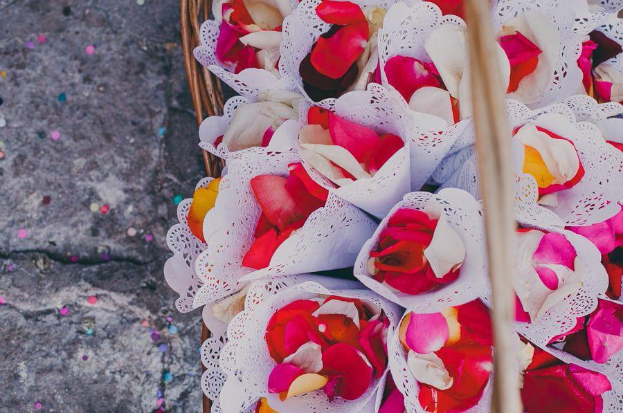 BODA INSPIRACIÓN FRIDA KAHLO mexico-bodas