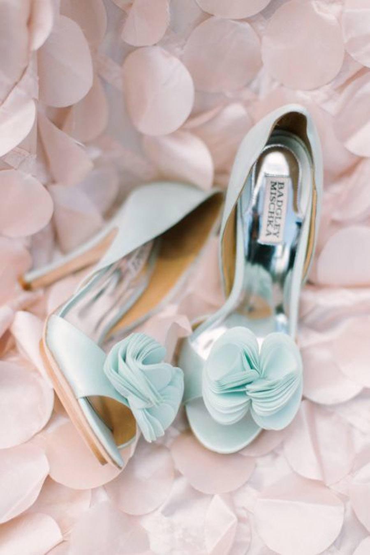 ZAPATOS DE NOVIA CON COLOR novia-zapato-colores