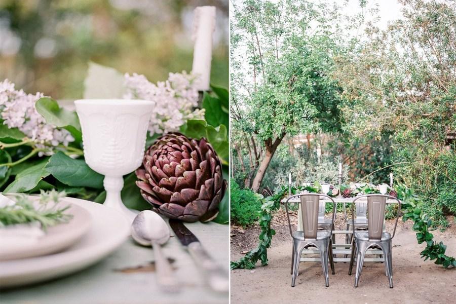 PRIMAVERA ROMÁNTICA primavera-bodas