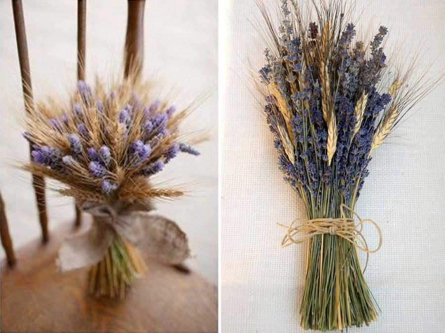 RAMOS DE TRIGO ramos-de-trigo-boda