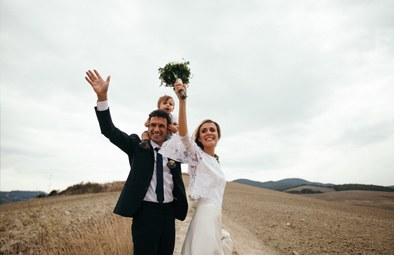 BODA FAMILIAR EN LA TOSCANA toscana-boda