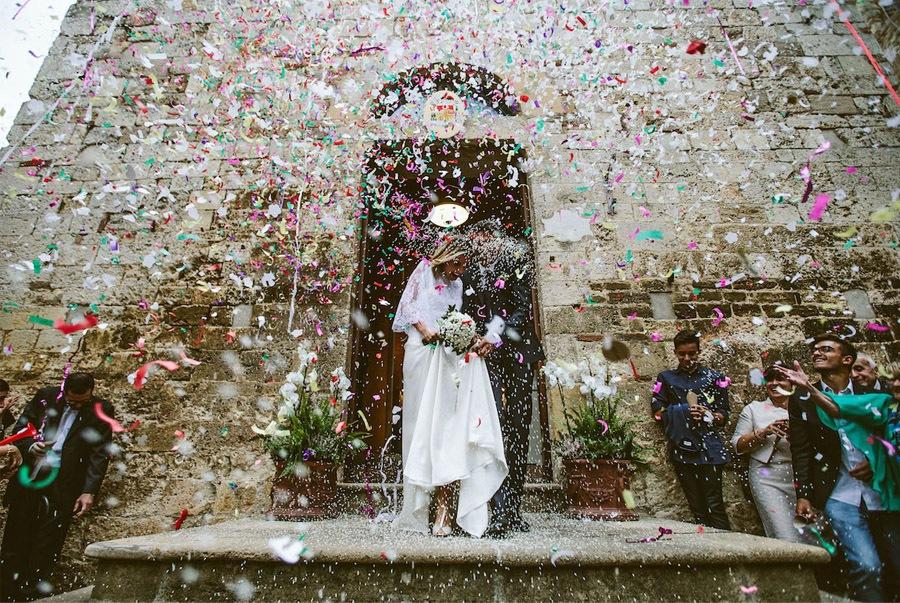 BODA FAMILIAR EN LA TOSCANA toscana-bodas-1