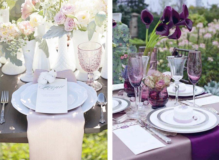 TENDENCIA: VASOS DE COLORES vasos-colores-bodas