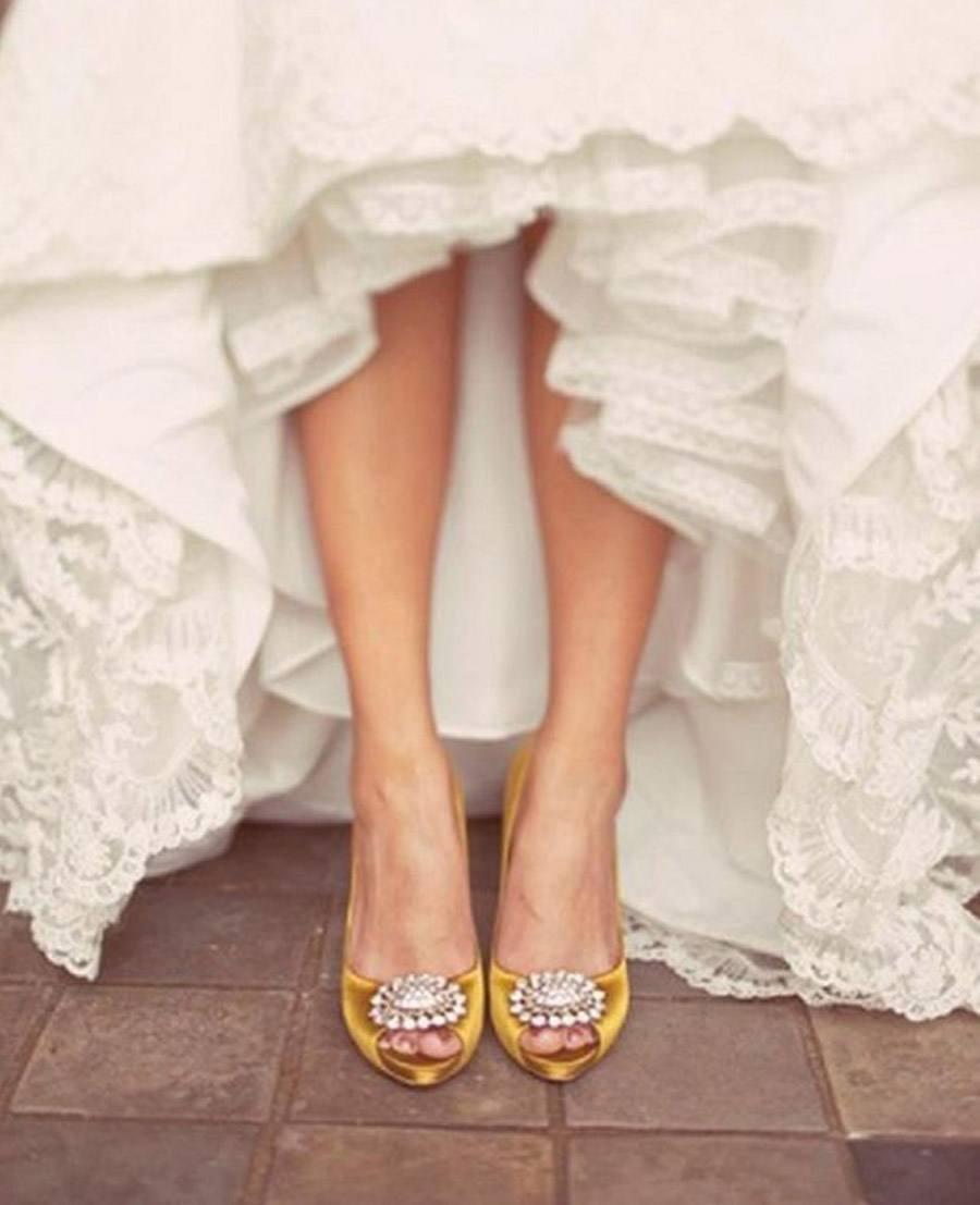 ZAPATOS DE NOVIA CON COLOR zapato-novia-colores-1