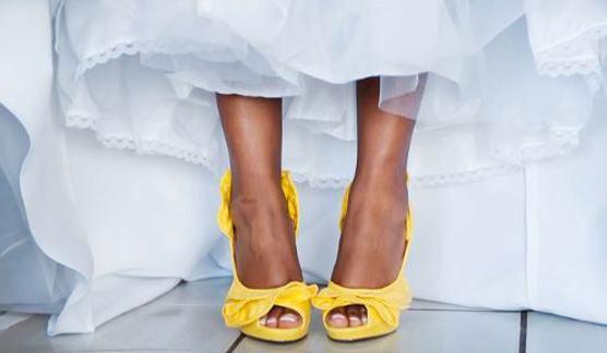 zapatos-color