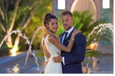 DESEO CONCEDIDO boda-pequeño-deseo-1