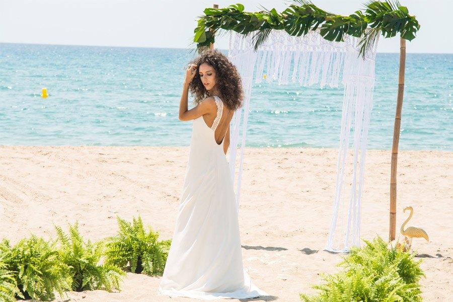 MEDITERRÁNEO bodas-verano