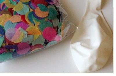 DIY: GLOBOS DE CONFETTI confetti-globos