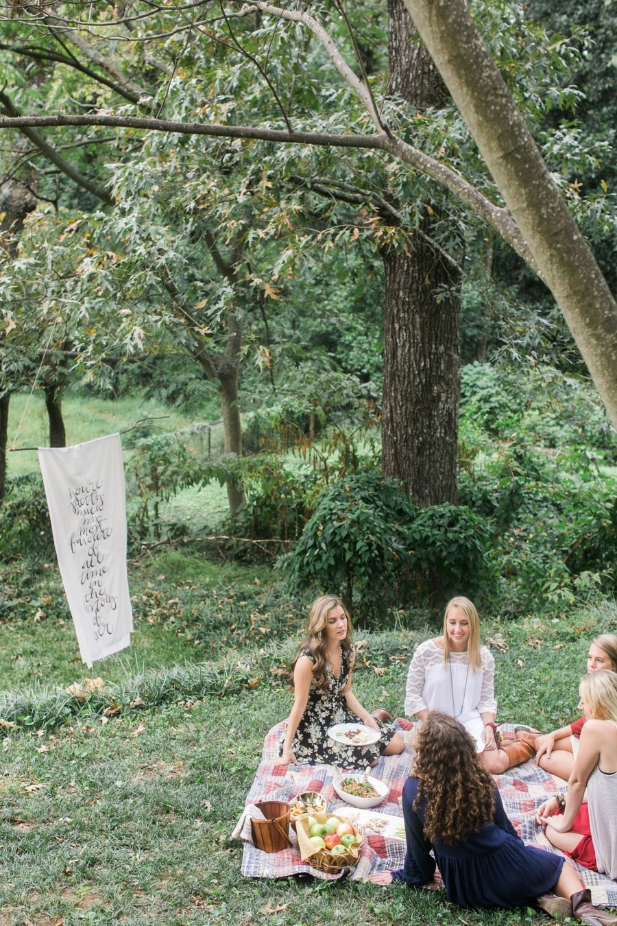 BRIDAL SHOWER DE OTOÑO despedida-otoño