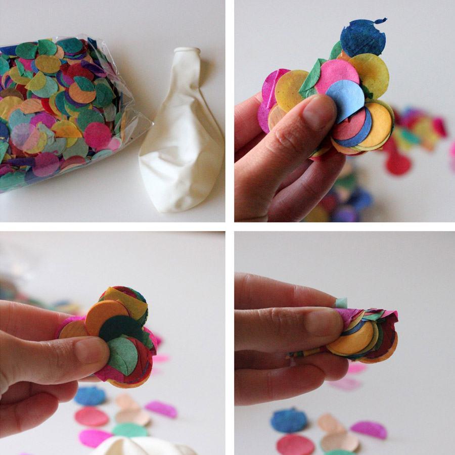 DIY: GLOBOS DE CONFETTI diy-globos-confetti