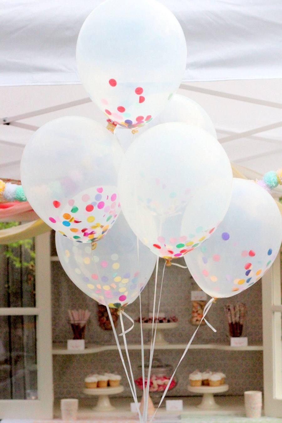 DIY: GLOBOS DE CONFETTI globos-confetti-boda