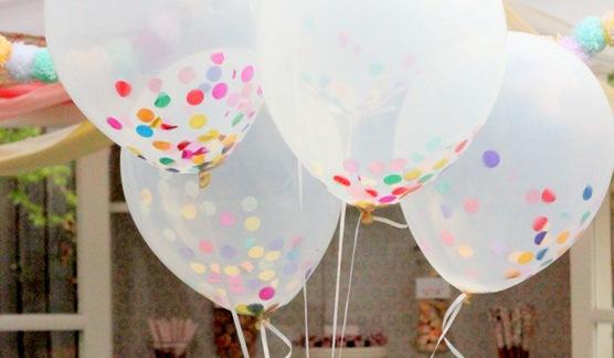 globos-confetti