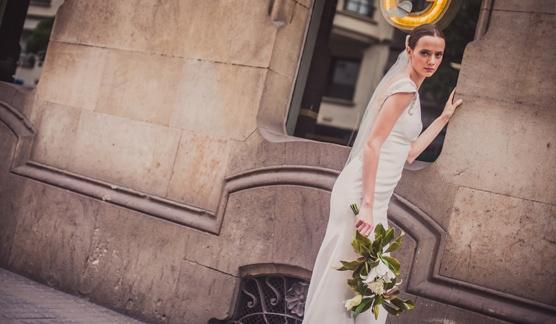 novia-urbanita