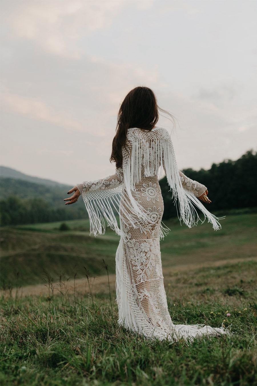 VESTIDOS DE NOVIA CON FLECOS vestidos-de-novia-flecos-1