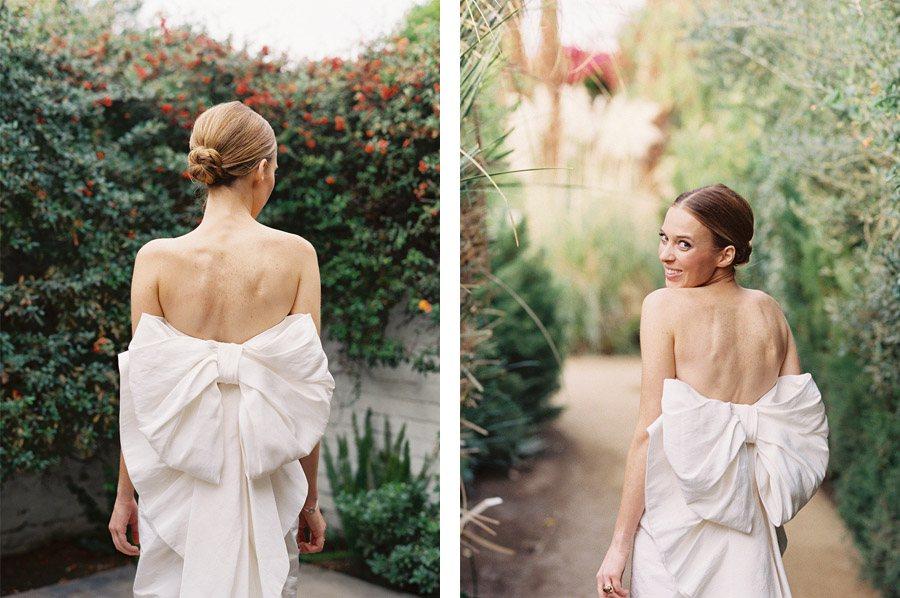 LA NOVIA DEL LAZO BLANCO vestidos-novia-lazo
