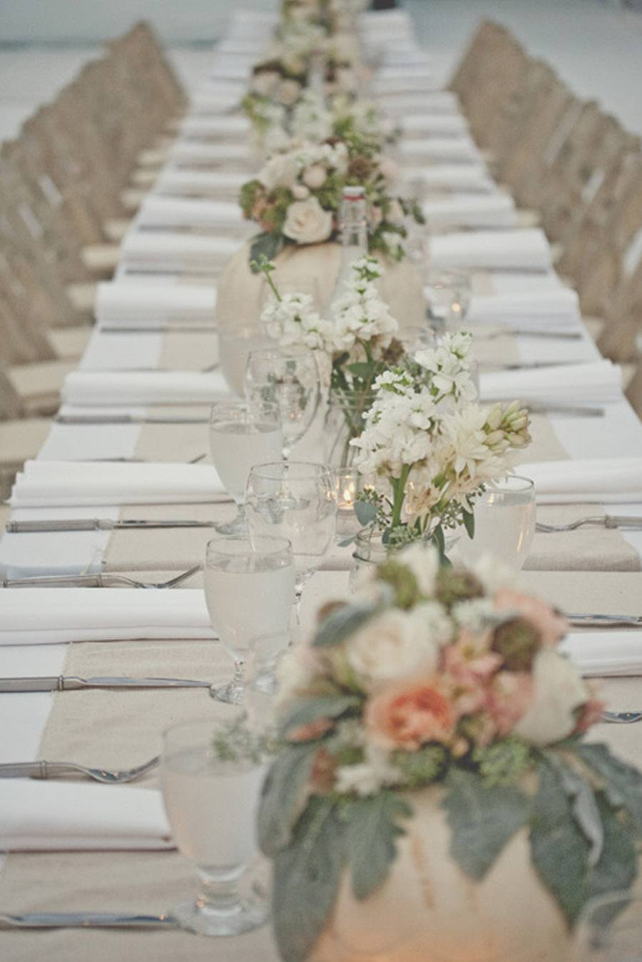 INSPIRACIÓN DECO: CALABAZAS boda-deco-calabaza