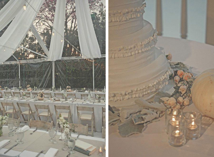 INSPIRACIÓN DECO: CALABAZAS bodas-deco-calabaza