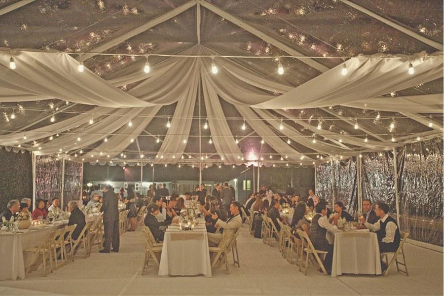 INSPIRACIÓN DECO: CALABAZAS bodas-deco-calabazas