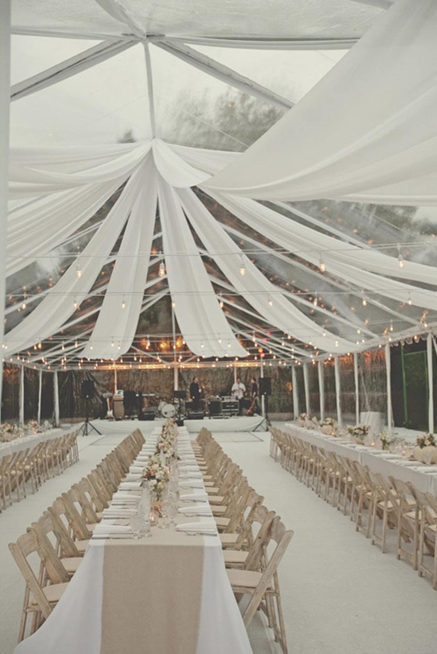 INSPIRACIÓN DECO: CALABAZAS calabaza-deco-boda
