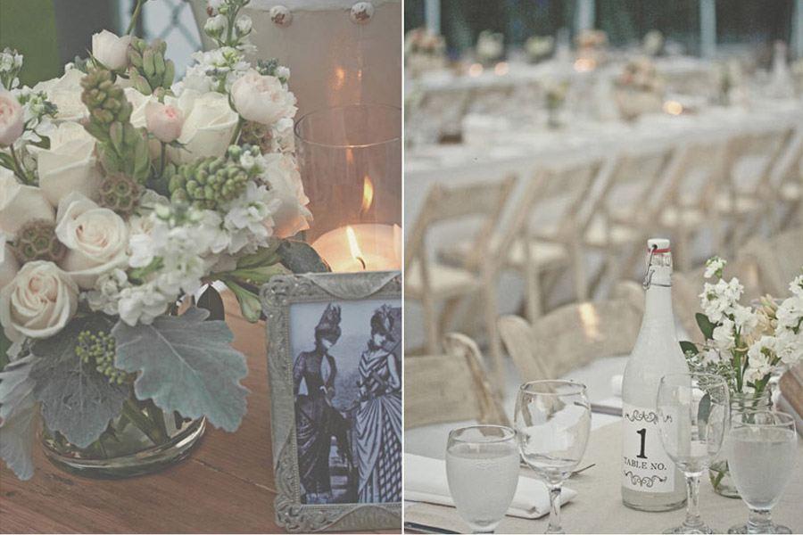 INSPIRACIÓN DECO: CALABAZAS calabaza-decoracion-boda