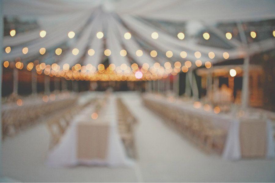 INSPIRACIÓN DECO: CALABAZAS calabazas-decoracion-boda