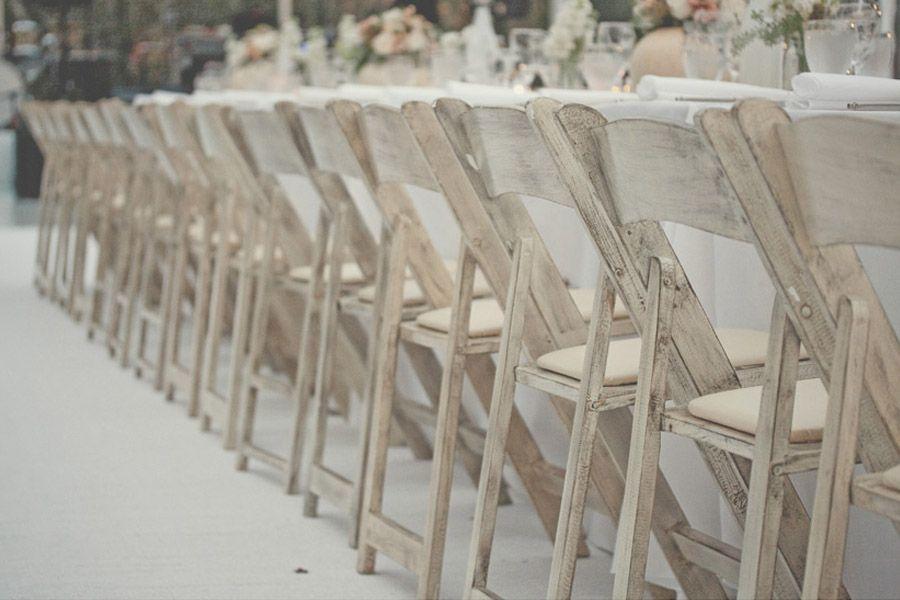 INSPIRACIÓN DECO: CALABAZAS deco-bodas-calabaza
