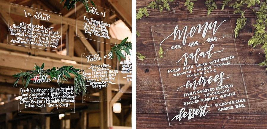 DECORACIÓN TRANSPARENTE deco-transparente-boda