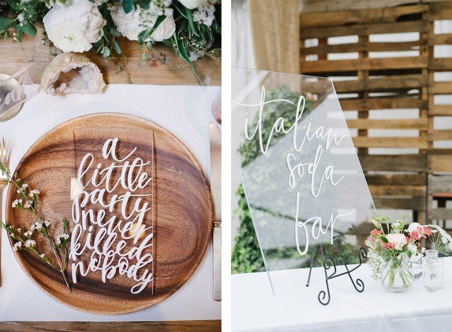 DECORACIÓN TRANSPARENTE deco-transparente-bodas