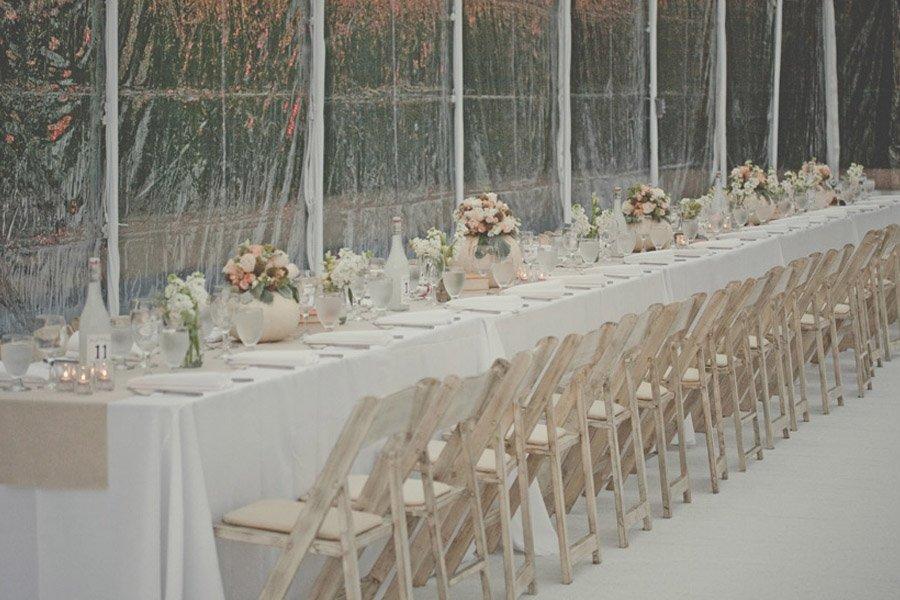 INSPIRACIÓN DECO: CALABAZAS decoracion-boda-calabaza