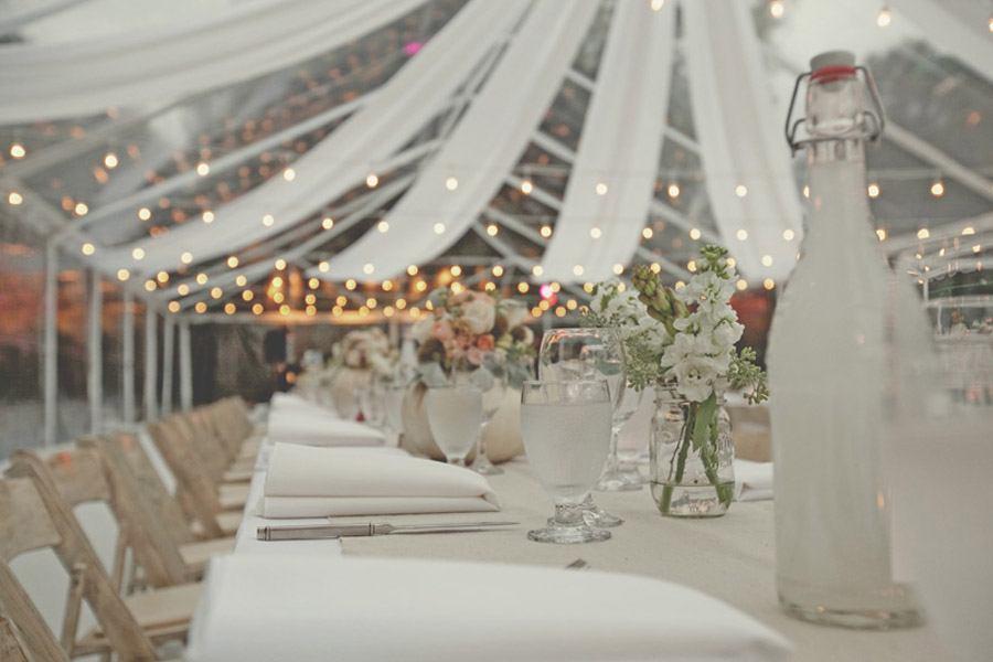 INSPIRACIÓN DECO: CALABAZAS decoracion-boda-calabazas