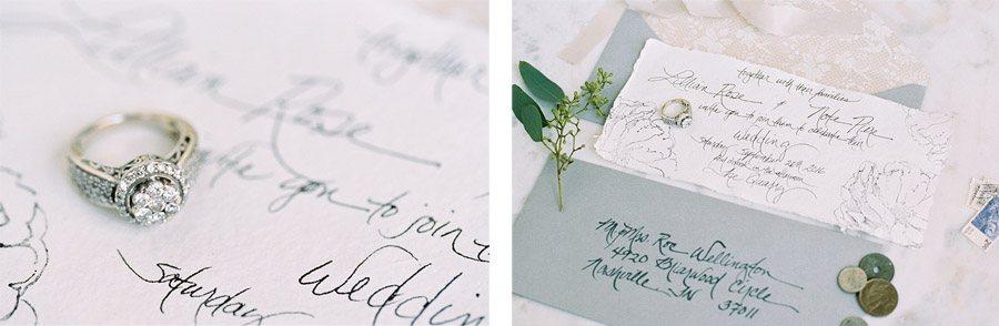 ALGO AZUL... inspiracion-azul-bodas