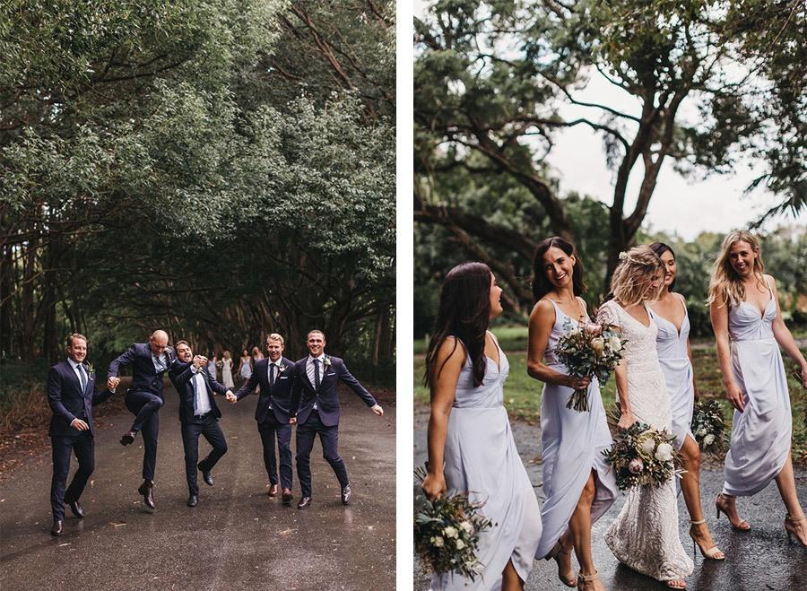 LAURA & BRICE: FELICIDAD invitados-boda